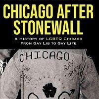 St. Sukie De Le Croix - Chicago After Stonewall