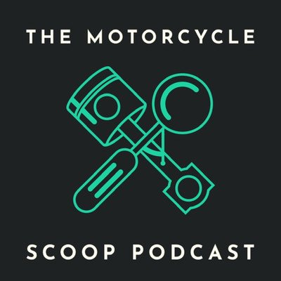 The Motorcycle Scoop