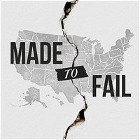 Goat Rodeo Presents: Made to Fail