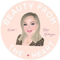 Mental health and the beauty of opening up with Bryony Gordon
