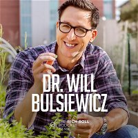 The Gut Health MD: Dr. Will Bulsiewicz On Optimizing Your Microbiome (In A Pandemic)