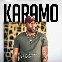 Karamo Brown Is Culture