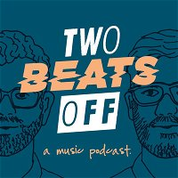 Episode 12: Featuring Mike Riley