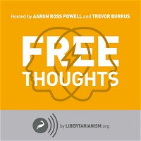 The Conservative Liberalism of Burke, Smith, and Hume (with Dan Klein)