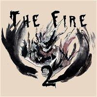 SiT Chapter Two - The Fire