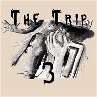 SiT Chapter Three - The Trip