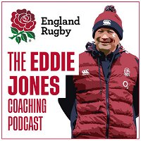 Joe Schmidt on teaching, relationships and communication