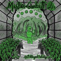 Ep. 2: Mister Corbitt - Fear and Loathing