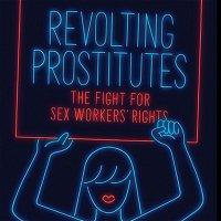 Juno Mac: Revolting Prostitutes Pt 1