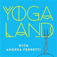 Yoga, Chai and a Dog