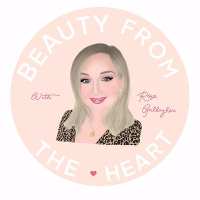 Beauty from the Heart