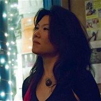 Into the Dark Ep. 16: Vortex Healing with Susan Hwang