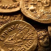 CoinWeek Podcast #141: Precious Metals in Antiquity