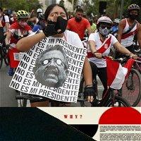 Zero Books Special: A Report From Peru