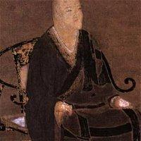 Tenzo Kyokun: main text I
