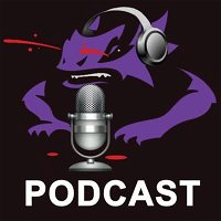 Frogs O'War Podcast: Episode 21, NFL Draft with Marc Istook