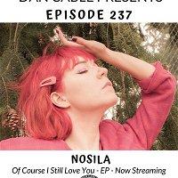 Episode 237: Nosila