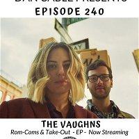 Episode 240: The Vaughns