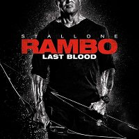 Your Worst Nightmare : A look at the Rambo Franchise part five