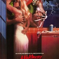 Don't Fall Asleep : A look at the Elm Street Franchise part two