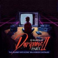 In Search of Darkness Part 2  with Filmmaker David Weiner