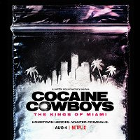 Episode 236: Cocaine Cowboys : The Kings of Miami Review