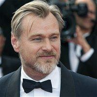 Episode 234: ICONS : Christopher Nolan