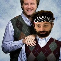 Dave Williams DISOWNS Step Brothers Episode 49