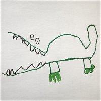 1.1 Amazing Alligators
