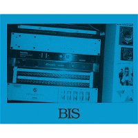 Beats In Space Radio Show #BIS Radio Show #1070 with Tim Sweeney