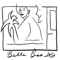 Beats In Space Radio Show #BIS Radio Show #1070 with Bella Boo
