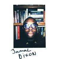 Beats In Space Radio Show #BIS Radio Show #1069 with Jamal Dixon