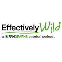 Effectively Wild Episode 1682: You Make the Call