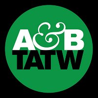 #450.4 Trance Around The World with Above & Beyond