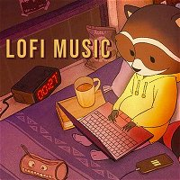 Map of the soul: 7 lo-fi compilation | Chill Hiphop lo-fi remix