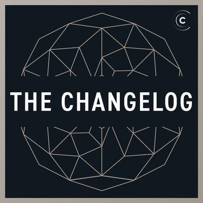 The Changelog: Software Dev & Open Source