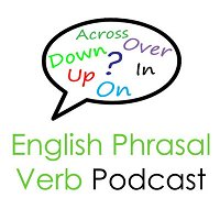 English Phrases Parents Say to Kids (57): | English Idioms and Expressions