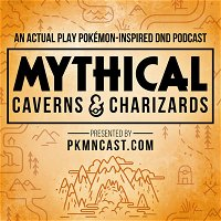 Mythical is Back