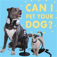 CIPYD 253: Gideon from I've Pet That Dog
