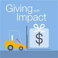 Increasing efficiency and effectiveness: How nonprofits are leveraging donor-advised funds