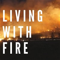 1. The Prescribed Fire Revolution with Jeremy Bailey