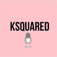 Episode 13   Is a 9-to-5 Job Enough? Black Women Under Appreciated, Celebrities that should be Cancelled? & More!