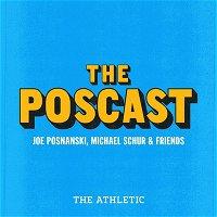 The PosCast: Emergencies!