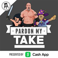 Dungeons and Dragons, Goldberg & NFL Trade Deadline
