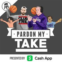 Thanksgiving Special With Northwestern Coach Pat Fitzgerald And Mark Titus