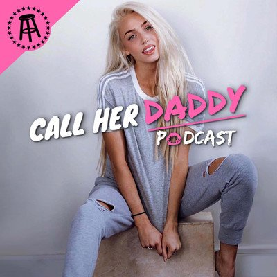 Call Her Daddy