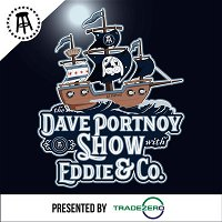 """The Dozen"" Dilemma - The Dave Portnoy Show w/ Eddie and Co - Episode 33 Part 2"