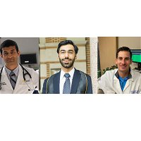 Episode 146: Neurology VMR – Right sided weakness + numbness