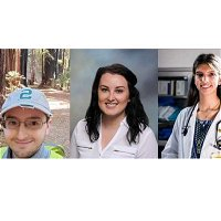 Episode 149: Human Dx Unknown with Lindsey & the Mercy Health team