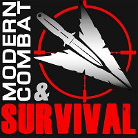MCS 320: Tactical Prepper ABCs - Always Be Learning!